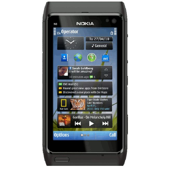 Cell Phones For Sale -            Deals  contracts  mobile phones  tablets, Compare great offers and contracts on the widest choice of networks for mobile phones and tablets from carphone