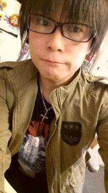 おはようJapan! 森川智之オフィシャルブログ Power…  Ameba (アメーバ)