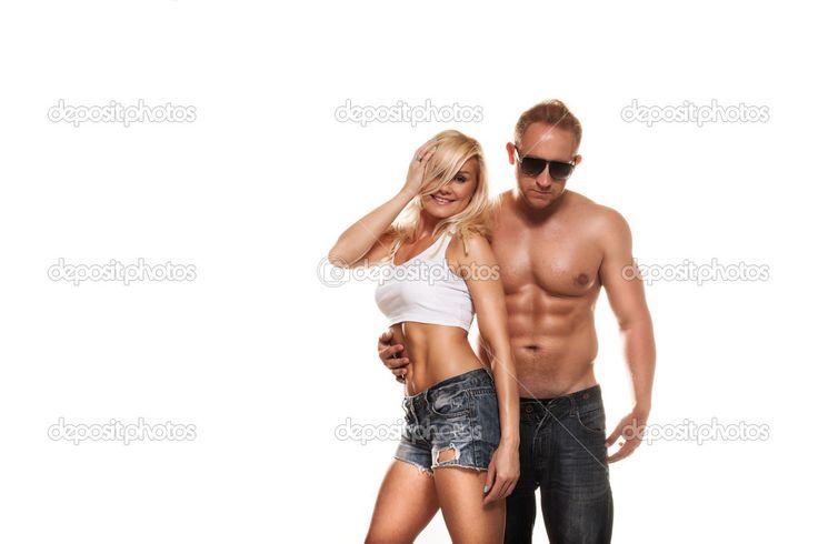 http://st.depositphotos.com/1012377/2865/i/950/depositphotos_28655195-Ortrait-of-young-fitness-couple.jpg