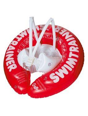 Brassière bouée Swimtrainer FRED SWIM ACADEMY