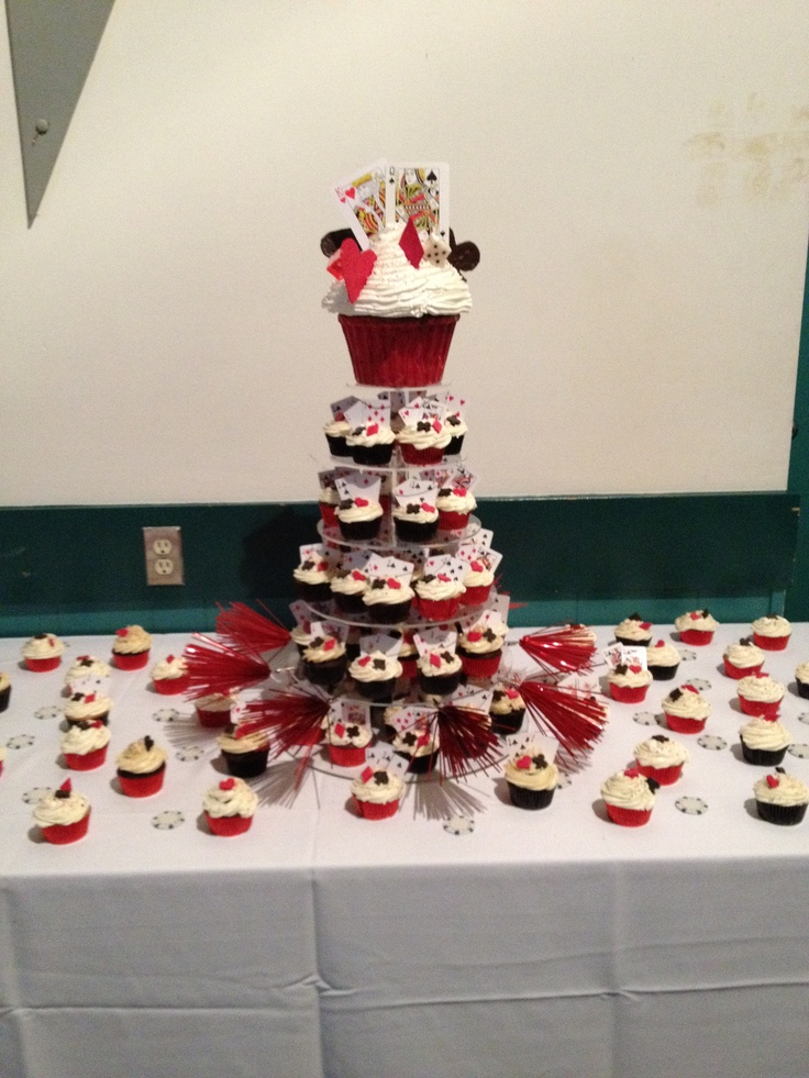 11 Best Vegas Wedding Images On Pinterest Vegas Themed Wedding