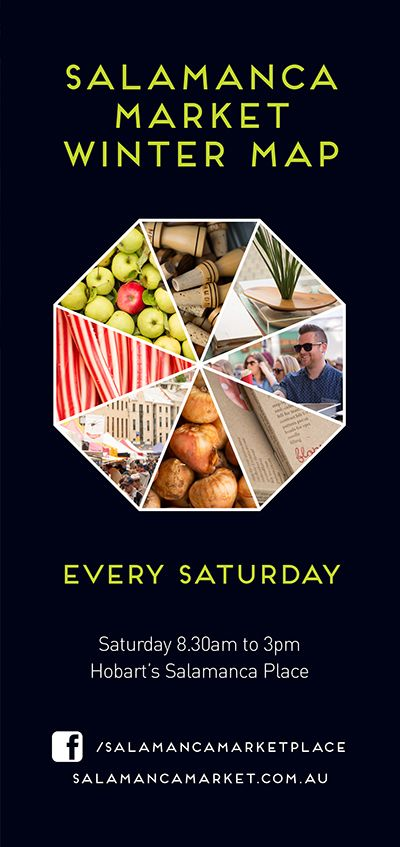 Famous market held every Saturday, 300+ stalls selling crafts, produce and artisan goods.