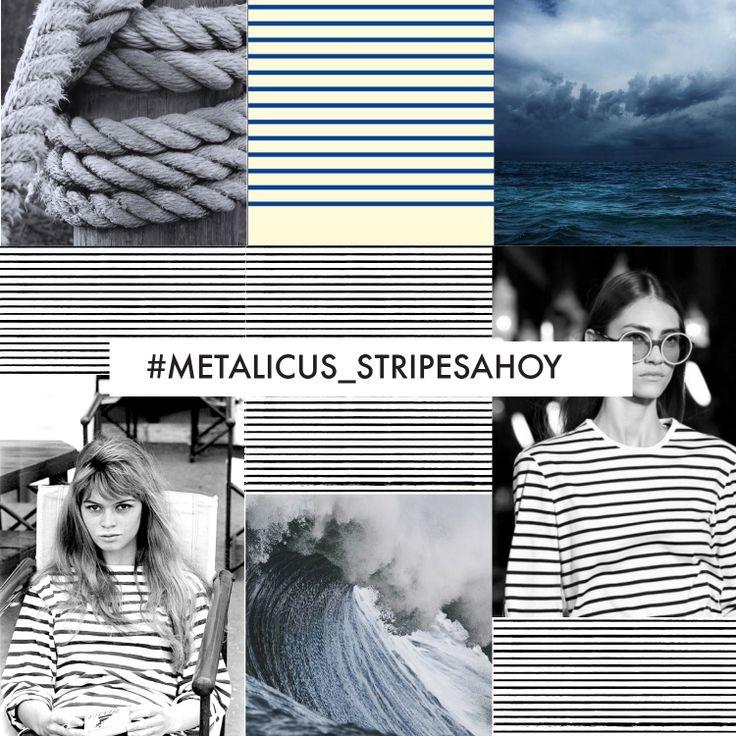 metalicus_stripesahoy