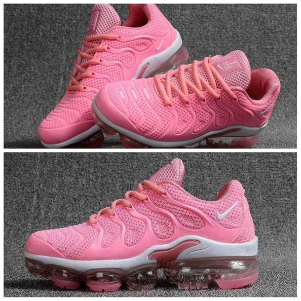 Nike, Cute shoes, Sneakers nike
