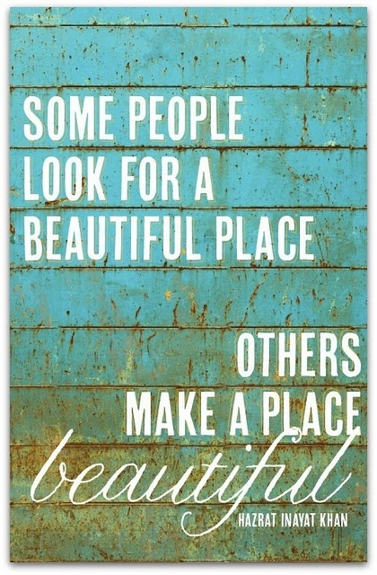 Beautiful PlacesPosters Prints, Beautifulplaces, Some People, Beautiful Places, True Words, So True, Dr. Who, Inspiration Quotes, Poster Prints
