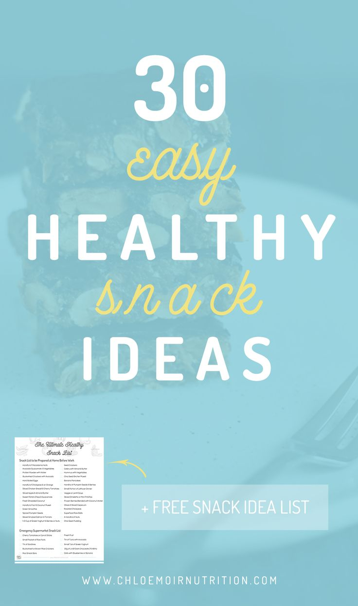 30 Easy Healthy Snack Ideas  How to Stop Overeating at Night Time Nutrition Tips | Health Tips | Advice | Diet Tips | Fitness Tips | Weight Loss Tips | Natural | How to Lose Weight | Easy Weight Loss | Easy Health | Lose Fat