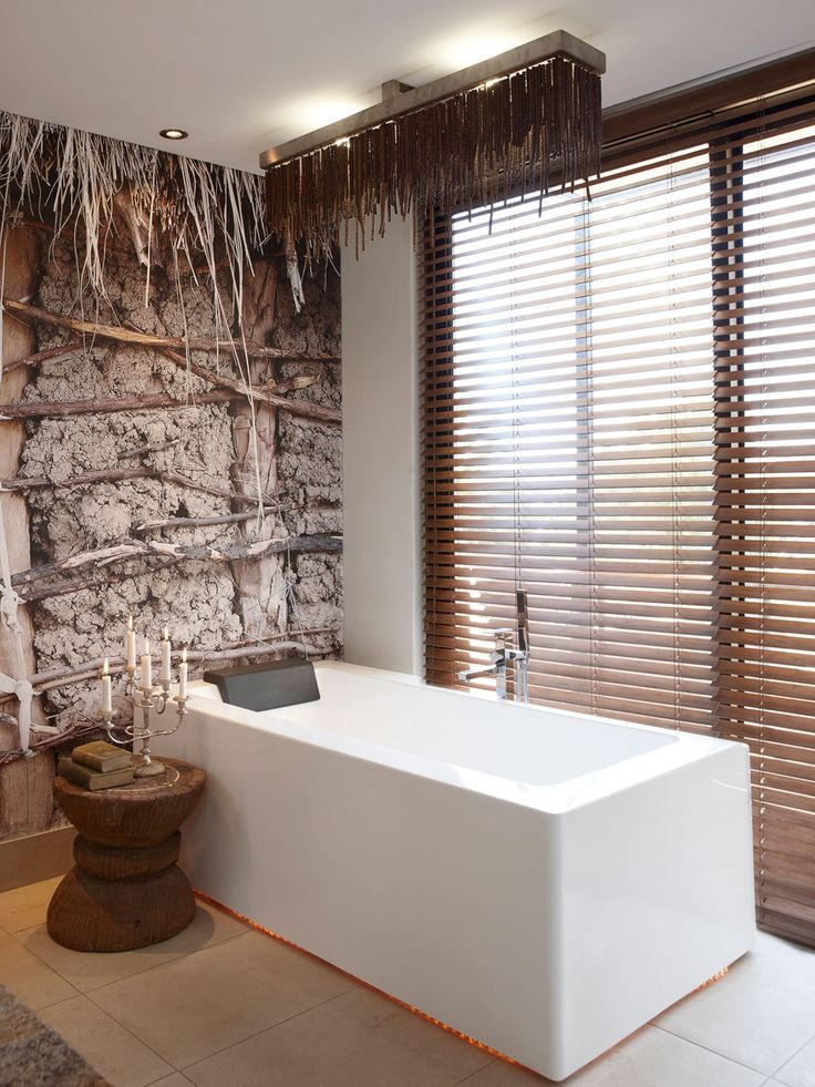 The Olive Exclusive, Boutique Hotel, Windhoek, Namibia. Rustic Bathroom  DesignsRustic ... Part 94