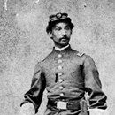 Anderson Ruffin Abbott was the first black licensed as a physician in Canada. As a renowned surgeon, he cared for dying President Abraham Lincoln. Abbott was born on April 7th, 1837 in Toronto. His family left Alabama as free people of color after their store had been ransacked. After living in New York for a […] The post Anderson Ruffin Abbott: First Canadian-Born Black Doctor in Canada appeared first on Black Then .