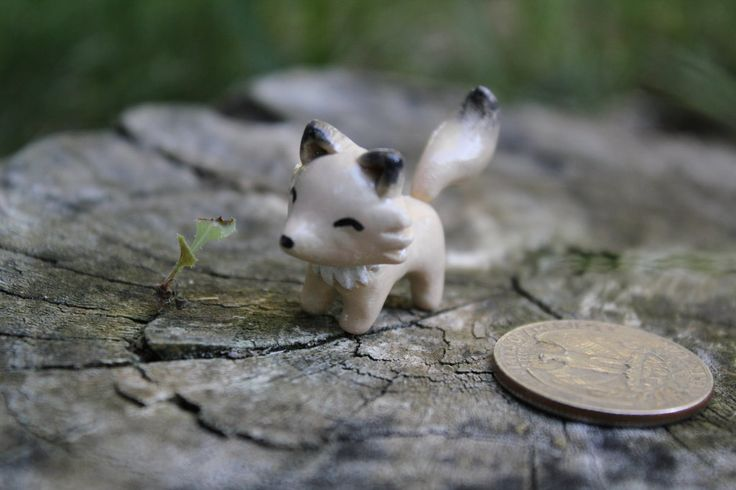 77 Best A Tiny Clay Creations Images On Pinterest