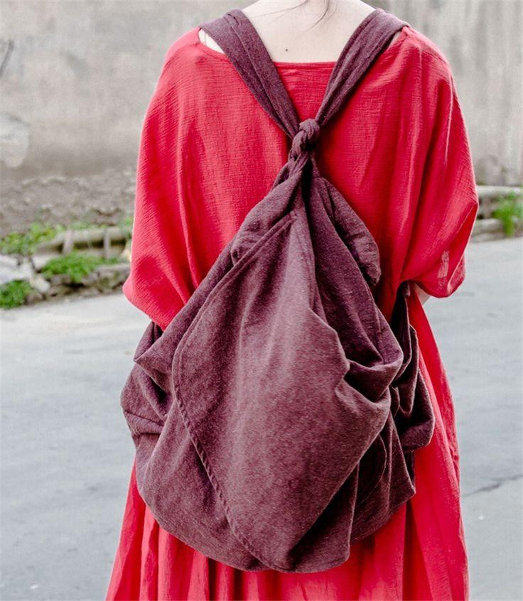 Купить 2016 новый большой рюкзак свободного покроя китайский стиль белье твердые женщины старинныеи другие товары категории Рюкзакив магазине JohnatureнаAliExpress. винтажные футболки женщин и винтаж женская обувь