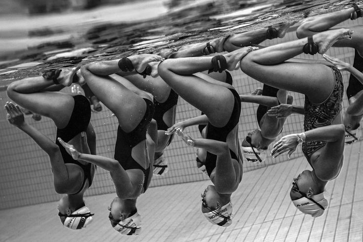 36 best Sports images on Pinterest Bar stand, Beach waves and Creative