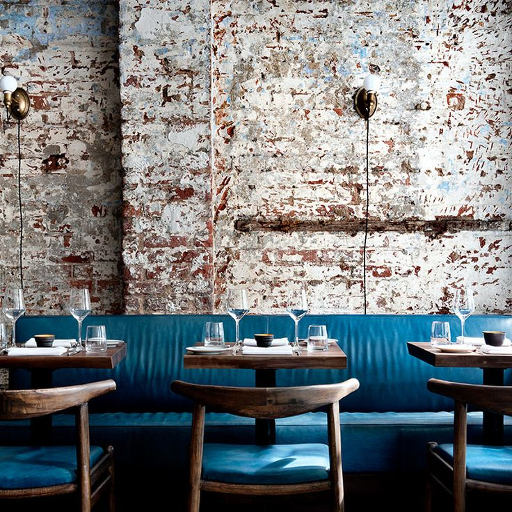 """A gem of a restaurant where you can discover """"home-style New Zealand cuisine"""""""