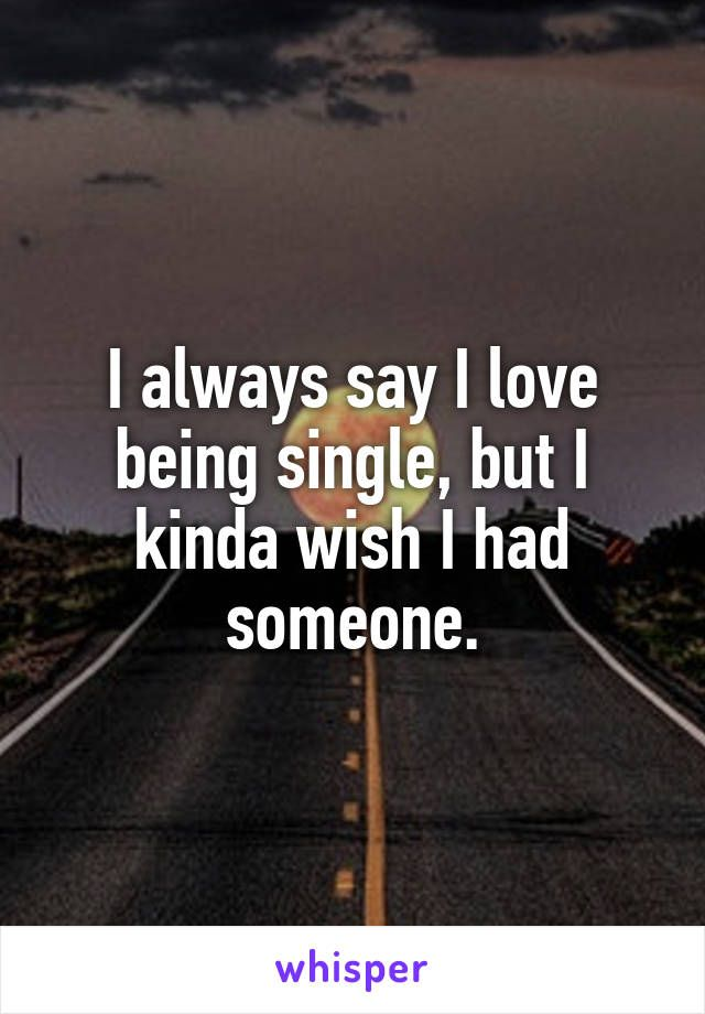 Humor Inspirational Quotes: 25+ Best Ideas About Love Being Single On Pinterest