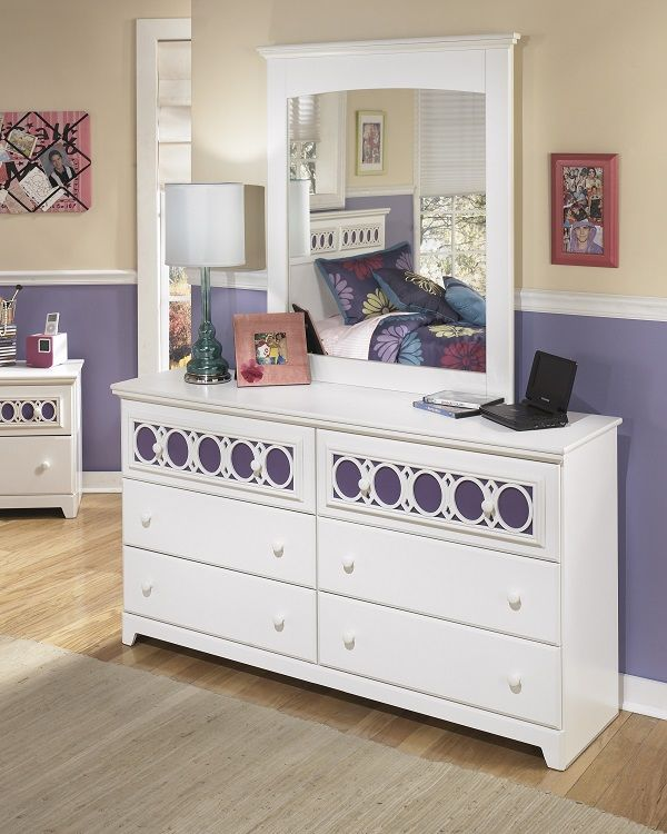 find this pin and more on zayley panel bedroom set by