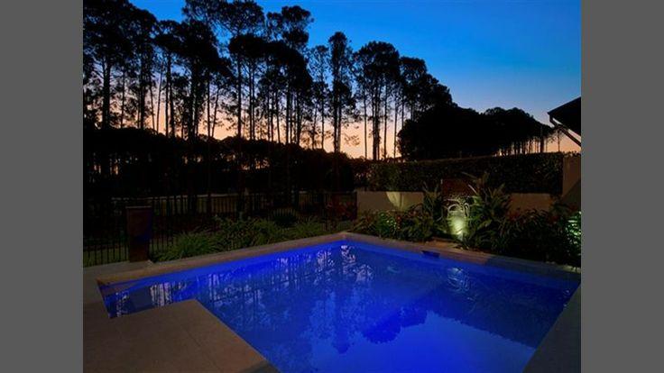2257 Banksia Lakes Drive, Sanctuary Cove, QLD