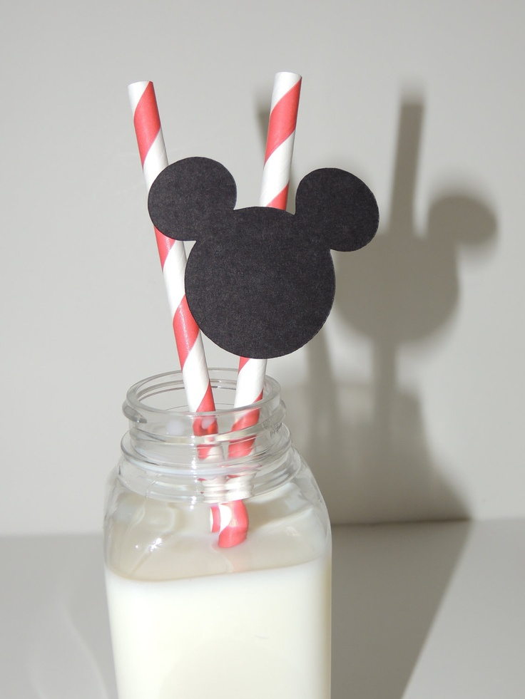 48 Best Images About Diy Mickey Mouse Birthday On Pinterest Mickey Minnie Mouse Mickey Mouse