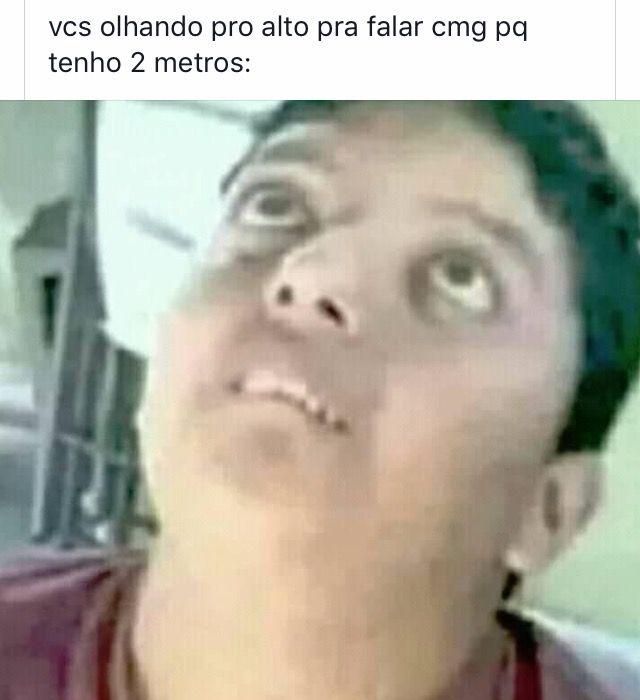 Pin De Fetzner Em Memes Memes Engracados Comedia Engracada