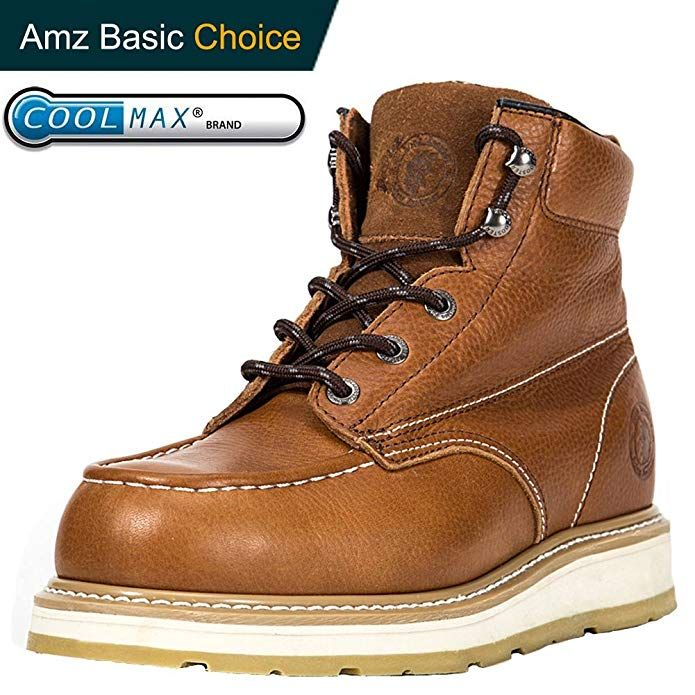 Timberland Archives Best Walking Shoe Reviews