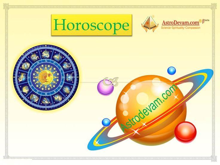 Detailed Analysis of Horoscope 2016 for All Zodiac Sign from AstroDevam