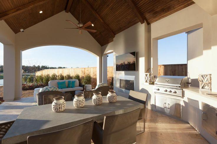 Home Designers Houston Alluring Design Inspiration