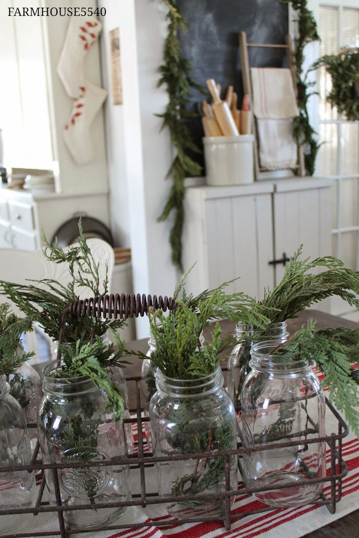 Country christmas decorations 2014 - Use Our Designer Curated Farmhouse Holiday Gift Guide To Find Unique Country Style Holiday Gifts For Everyone On Your List From The Team At Indeed Decor