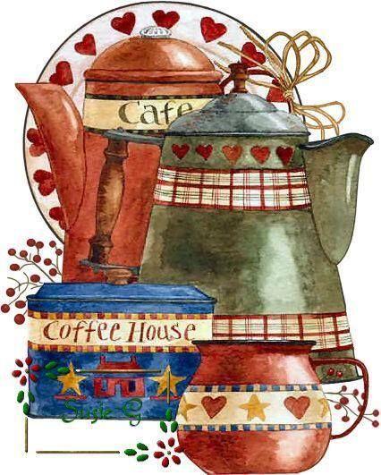 Fresh roasted Honduran coffee to your home within 2 weeks! www.mymaryandmartha.com/mholleyjones