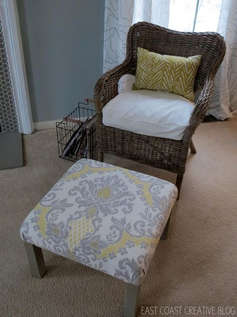 9 best images about ikea seating hacks incl ottomans window seats on pinterest lack table. Black Bedroom Furniture Sets. Home Design Ideas