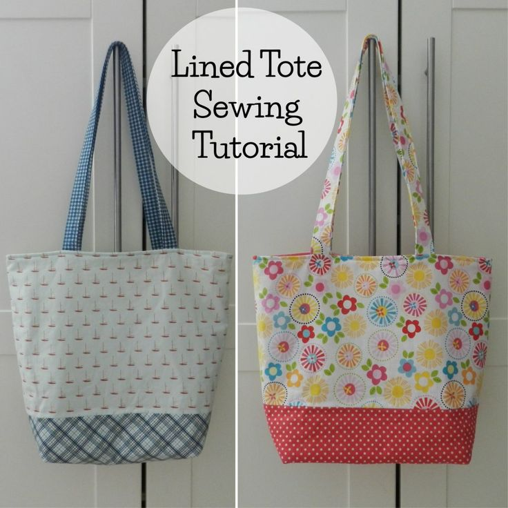 Best our free sewing patterns and tutorials images on