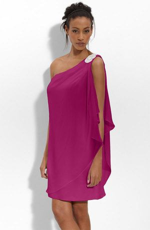The Best Dresses to Wear to a Wedding: Summer Special Occasion Dresses