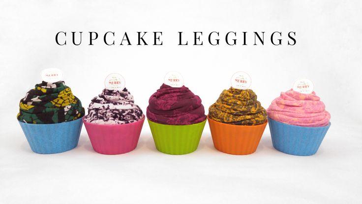 LuLaRoe Cupcake Leggings. Perfect Gift Idea. $30 shipped from LuLaRoe Clarissa Hickman