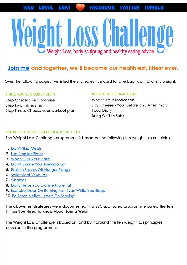 Weight loss treatment in nasik image 2