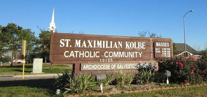 Creative Catholic Baby Names