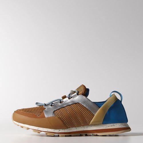 adidas - Scarpe Eulampis 2.0