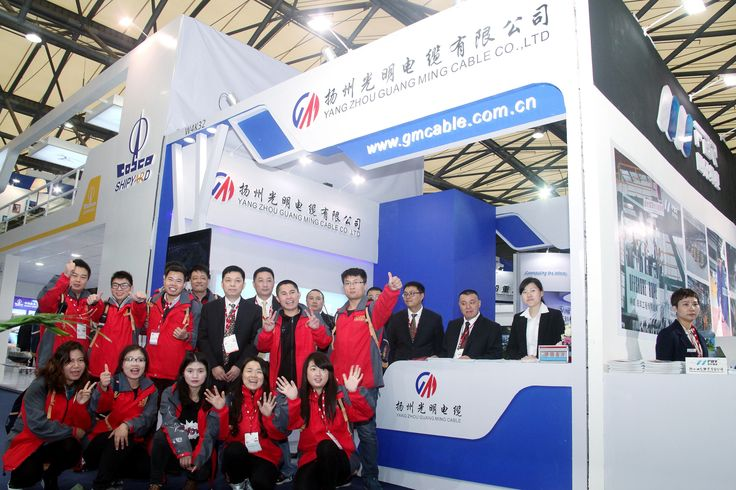 Exhibition Stand Builders New Zealand : Best china exhibition stand builder images on pinterest