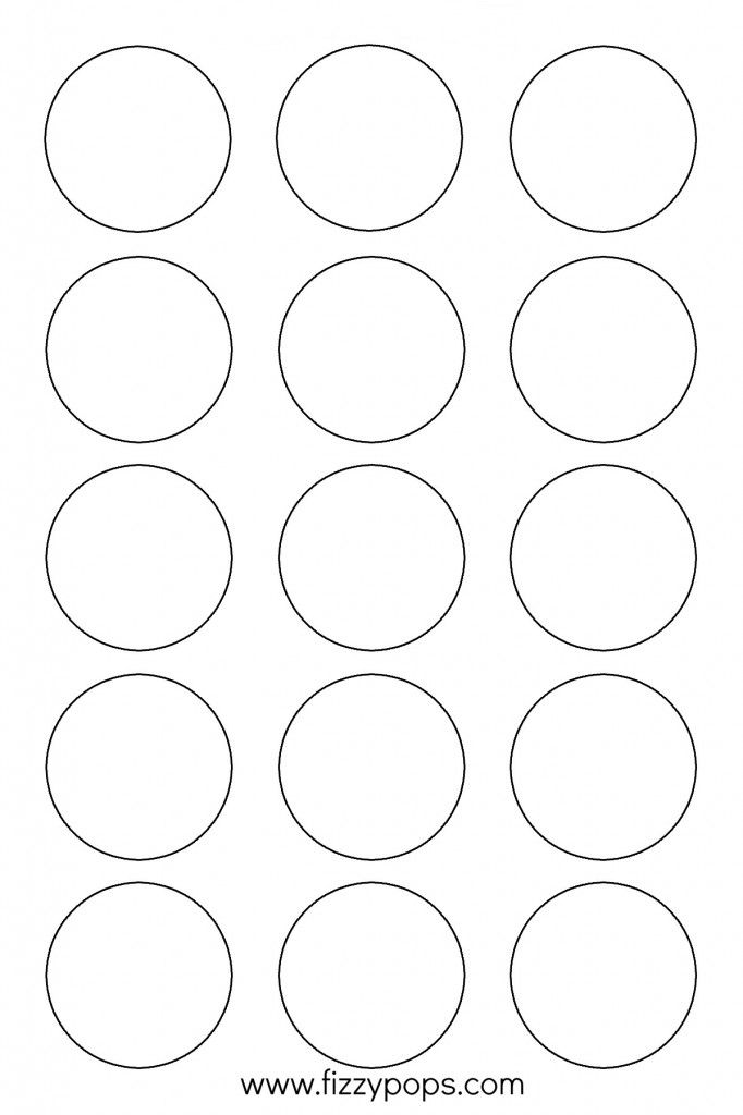 4x6-bottle-cap-template-free-fizzypops.com
