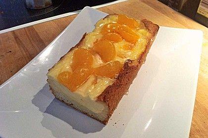 Hermann Pudding-Mandarinen-Kuchen, ein leckeres Rezept aus der Kategorie Backen. Bewertungen: 3. Durchschnitt: Ø 3,4.