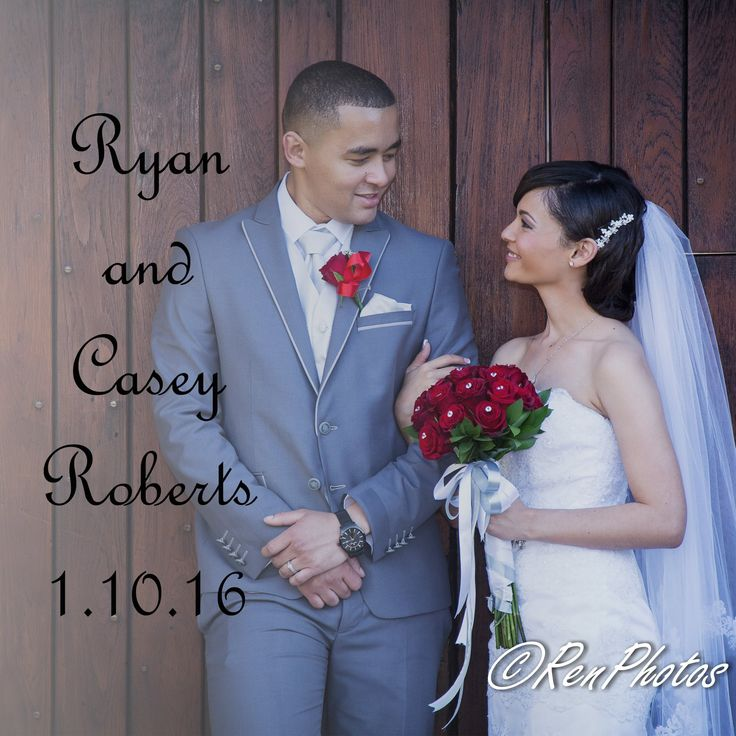 Wedding Photography Album - Ryan and Casey - Renphotos| Photography | Johannesburg | East Rand #weddingphotoalbum #photography #gautengweddings
