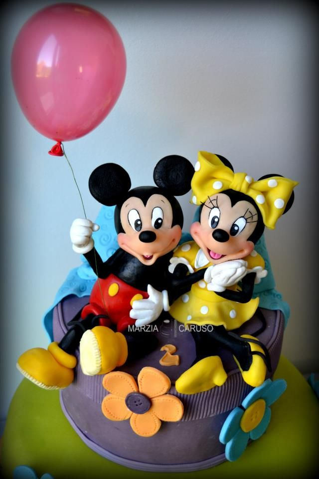 Mickey Mouse Cake 2.jpg