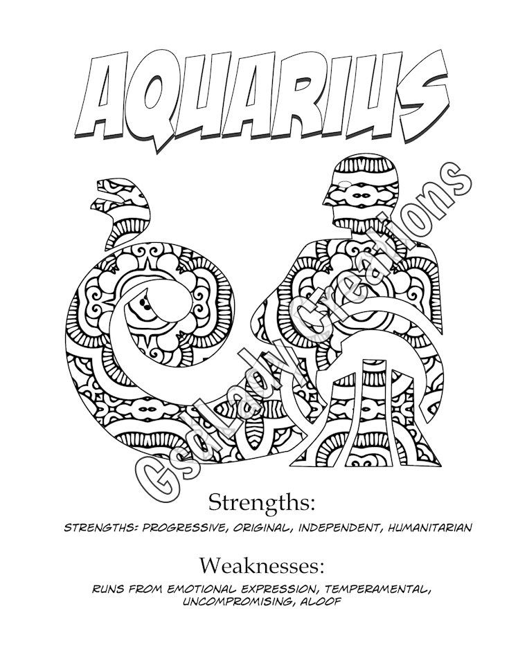 53 best Adult Coloring Pages images on Pinterest | Coloring books ...