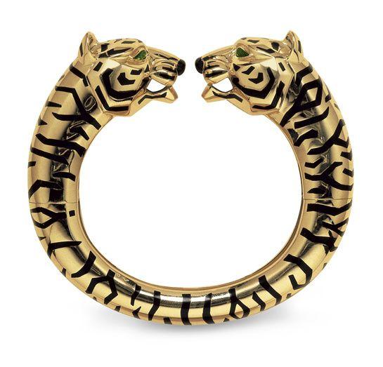 17 best images about chimera bracelets on pinterest. Black Bedroom Furniture Sets. Home Design Ideas