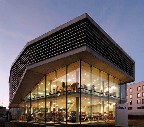Architect Building Design 105 best architecture of presence images on pinterest
