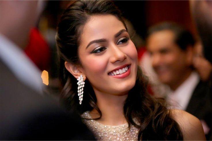 the gorgeous mira meera rajput weddings pinterest the o jays