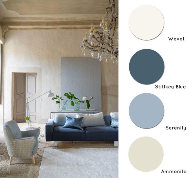 Oltre 25 fantastiche idee su colori pareti beige su - Idee colori pareti ...