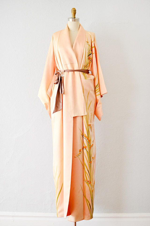 43 best Old Hollywood robe images on Pinterest