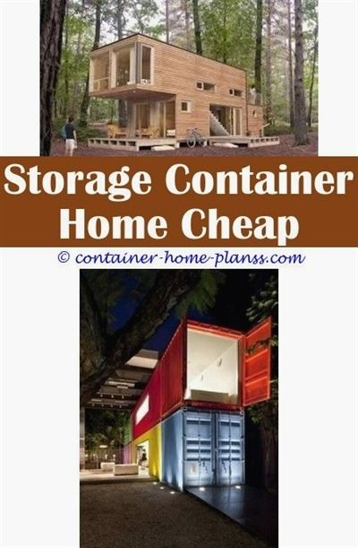 Storage Container Home Vacation Home Container Homes To Buy In Ma