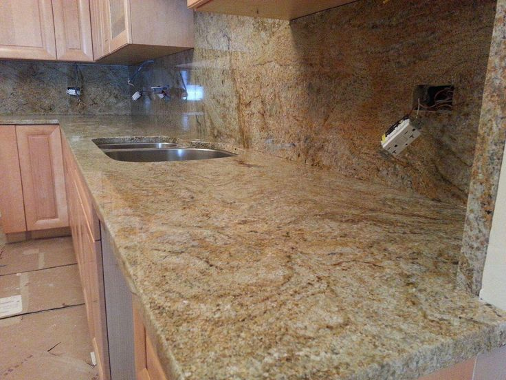 most popular granite countertops colors 2021 in 2020 on business office color schemes 2021 id=32720