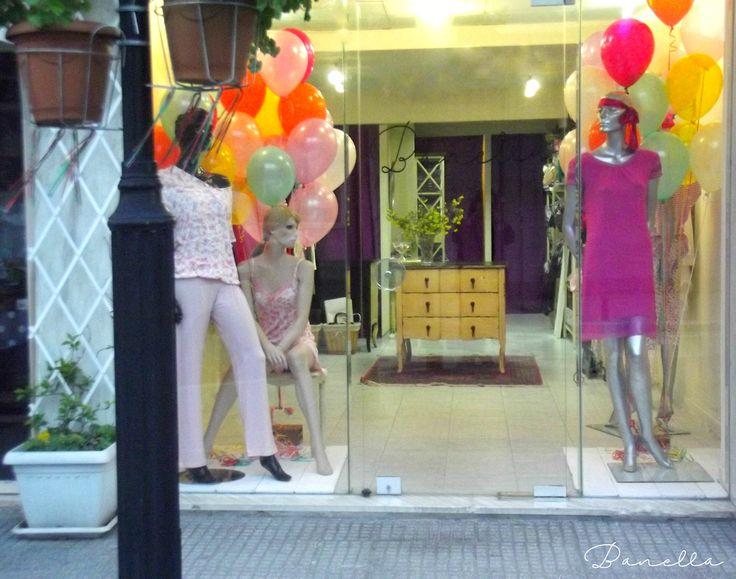 spring#color#new#light#lingerie#Banella lingerie