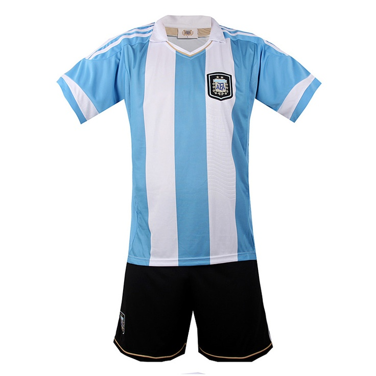 17 best images about argentina on football