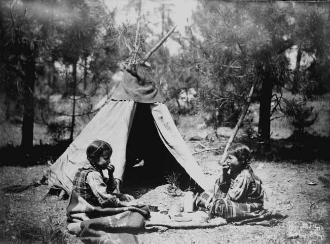 162 best p0kn3 images on pinterest native american