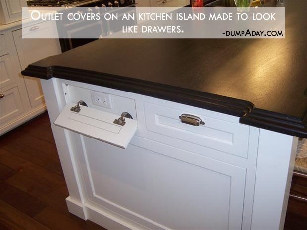 legrand 10traditional kitchen undercabinetlightingsystem. simple ideas that are borderline genius u2013 32 pics legrand 10traditional kitchen undercabinetlightingsystem